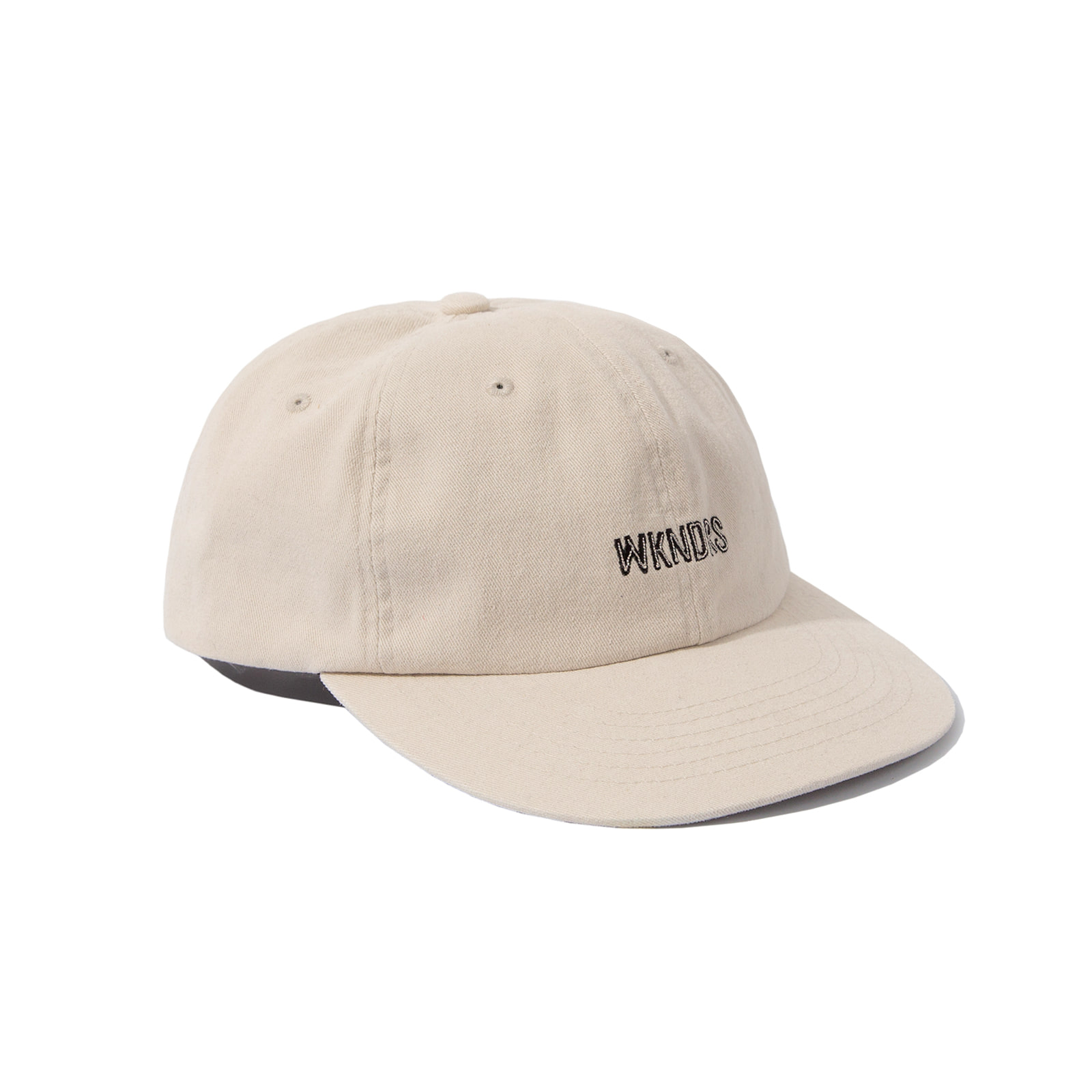 ROSE CAP (GREY)